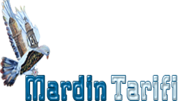 Mardin – Mardin Blog