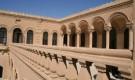 Mardin Müzesi 4