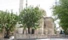 Mardin Tarihi Resimler 4