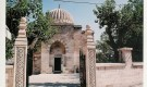 Mardin Tarihi Resimler 5