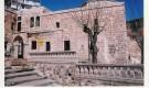 Mardin Tarihi Resimler 6