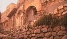 Mardin Tarihi Resimler 25
