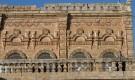 Mardin Tarihi Resimler 15