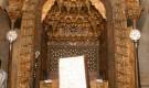 Mardin Tarihi Resimler 16