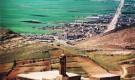 Mardin Tarihi Resimler 17
