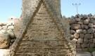 Mardin Tarihi Resimler 27
