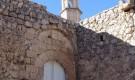 Mardin Tarihi Resimler 28