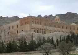 Mardin Tarihi Resimler