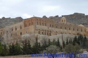 Mardin Tarihi Resimler 29