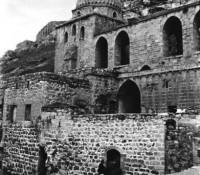 Eski Mardin Resimleri