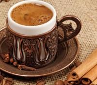 Mardin Kakuleli Kahvesi
