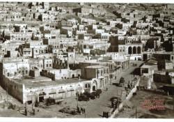 Mardin Eski Fotoğraflari