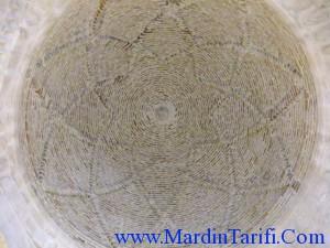 Mardin Sıttı Radviyye Hatuniye Medresesi 5