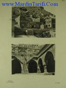 Eski Mardin Resimleri 15