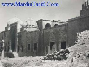 Eski Mardin Resimleri 3