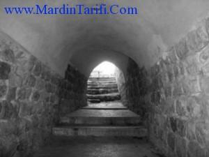 Eski Mardin Resimleri 8