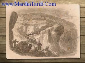 Mardin 1827