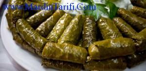Mardin Dolma